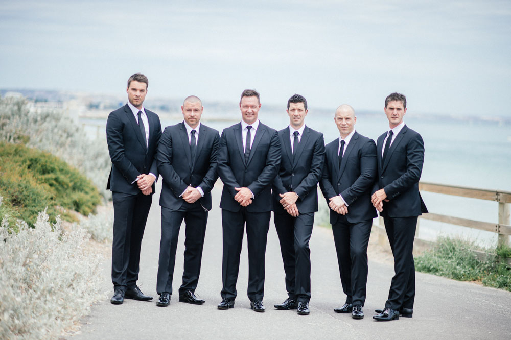 groom-groomsmen-portrait.jpg