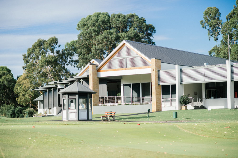 kooyonga-club-house.jpg