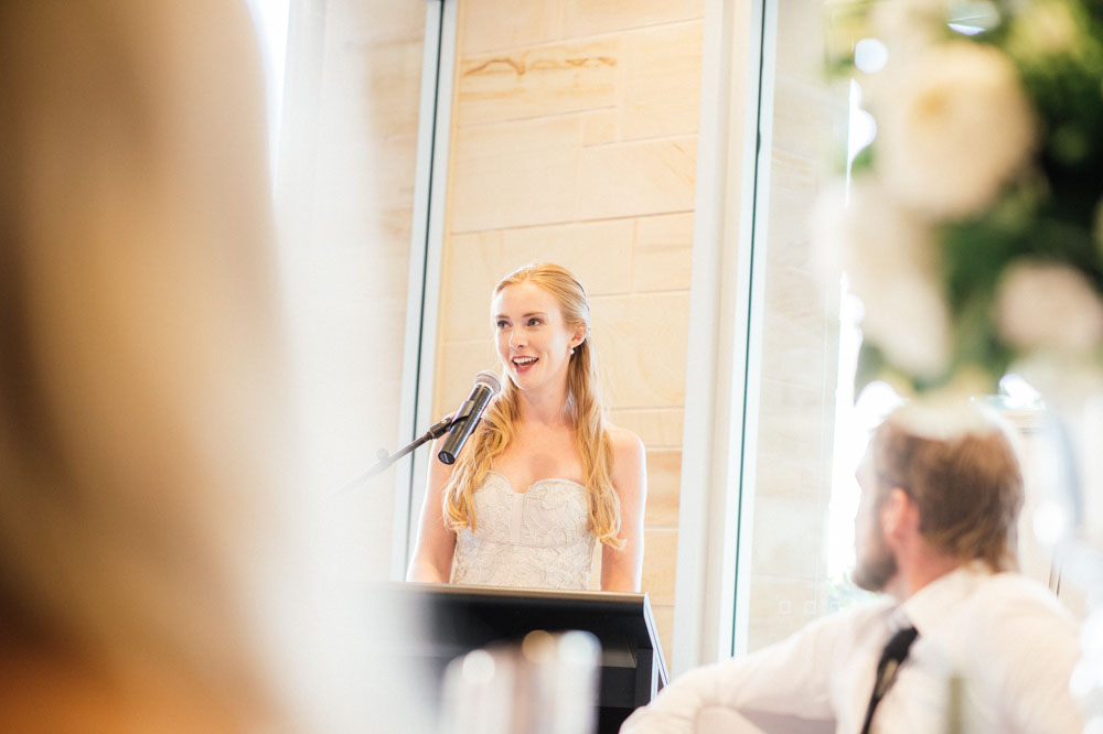 maid-of-honour-speech.jpg