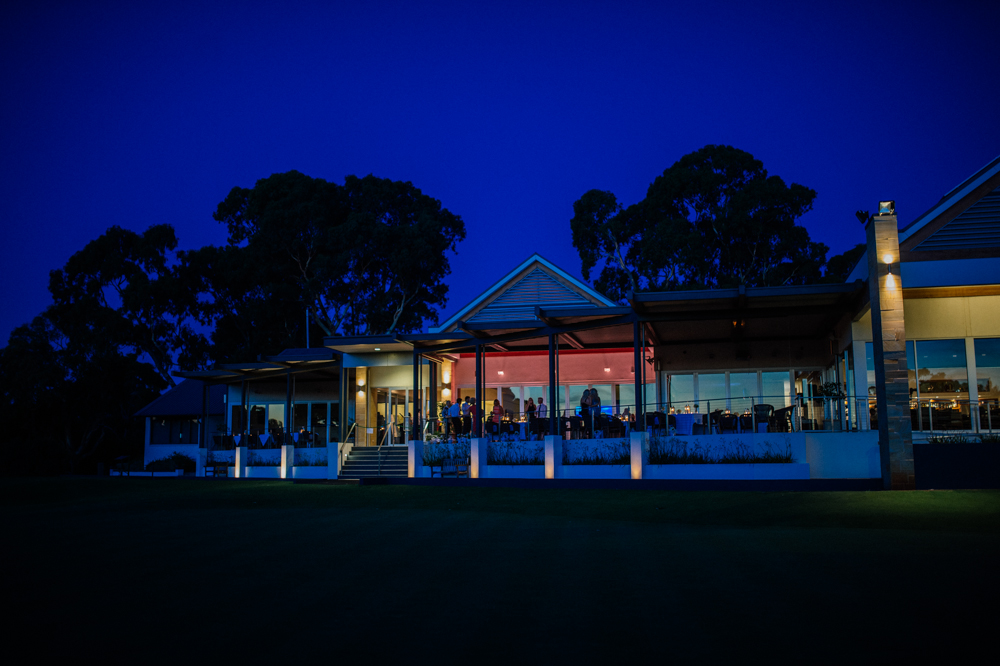 kooyonga-golf-club.jpg