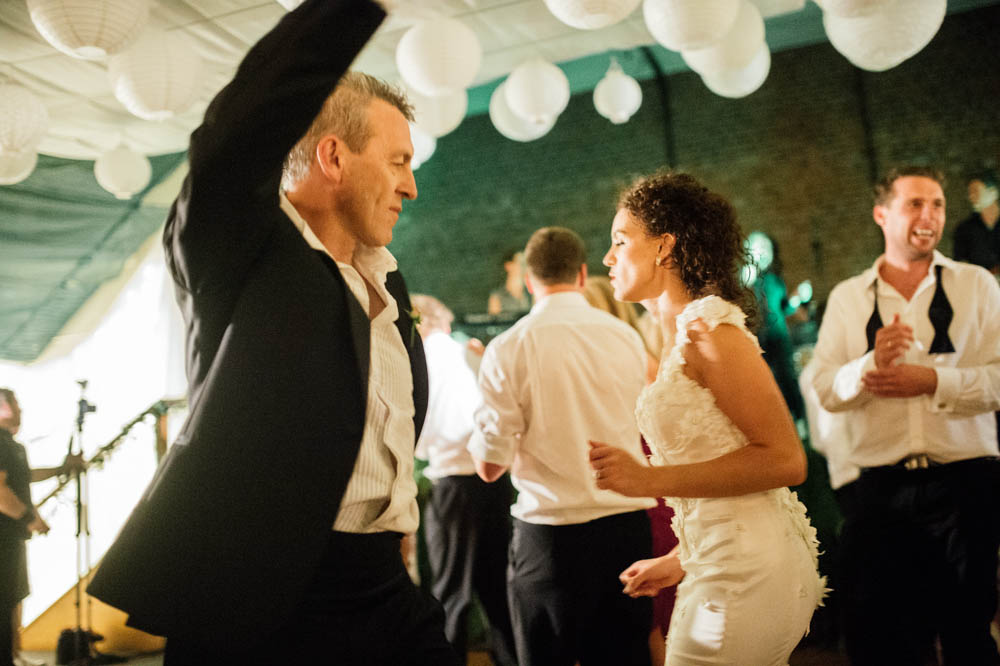 father-dances-with-daughter.jpg