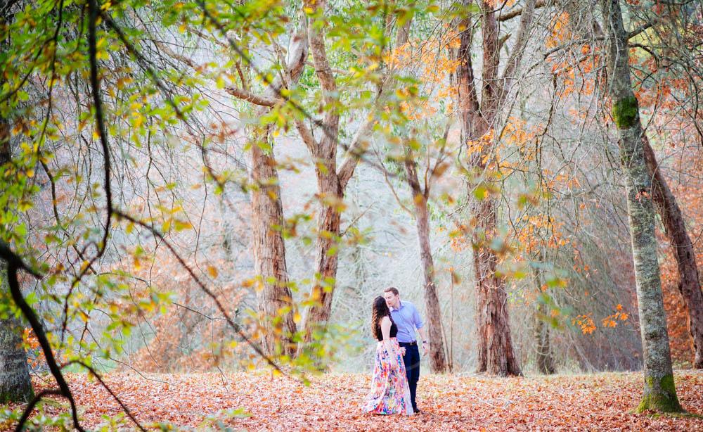 forest-kiss.jpg