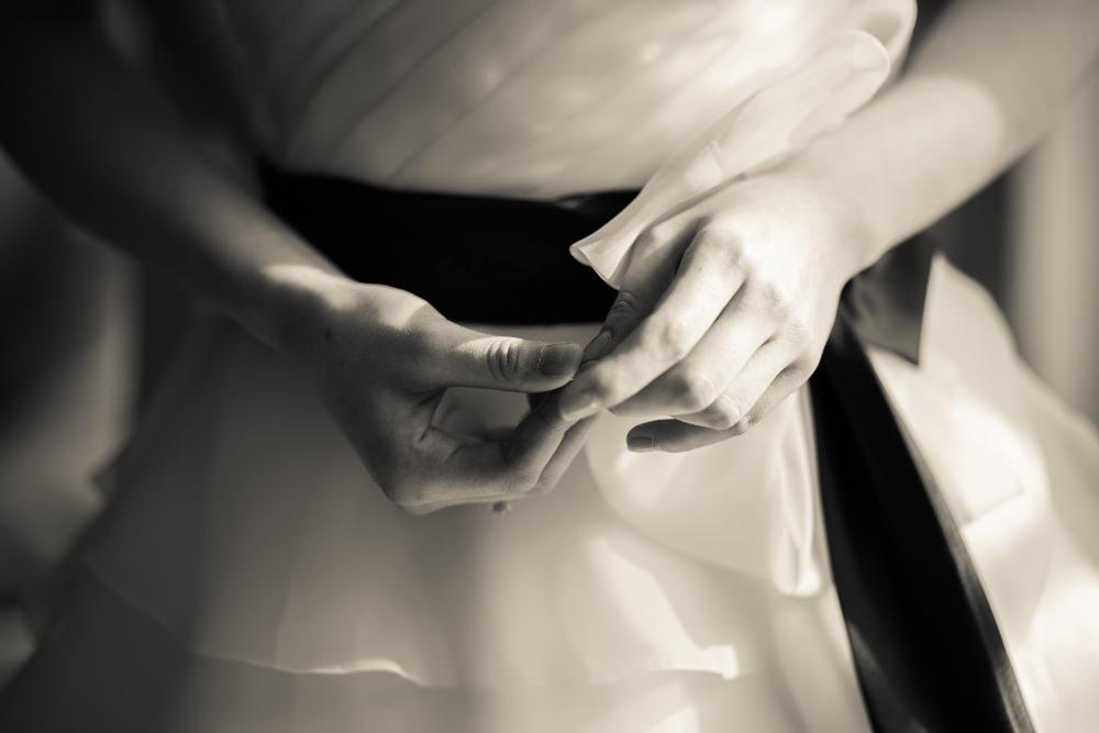 nicholaspurcellstudio-melbourne-wedding-152.jpg