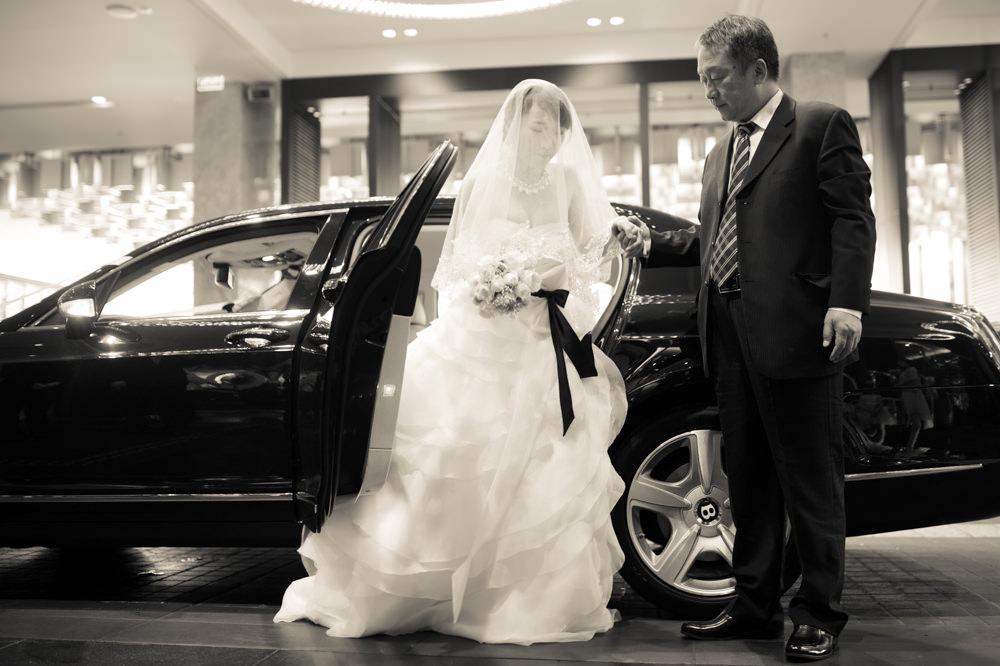nicholaspurcellstudio-melbourne-wedding-166.jpg
