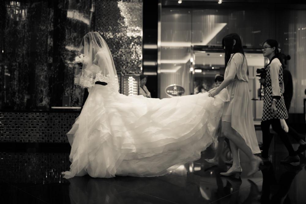 nicholaspurcellstudio-melbourne-wedding-169.jpg