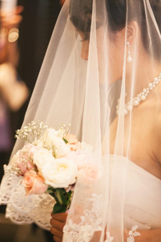 nicholaspurcellstudio-melbourne-wedding-168.jpg