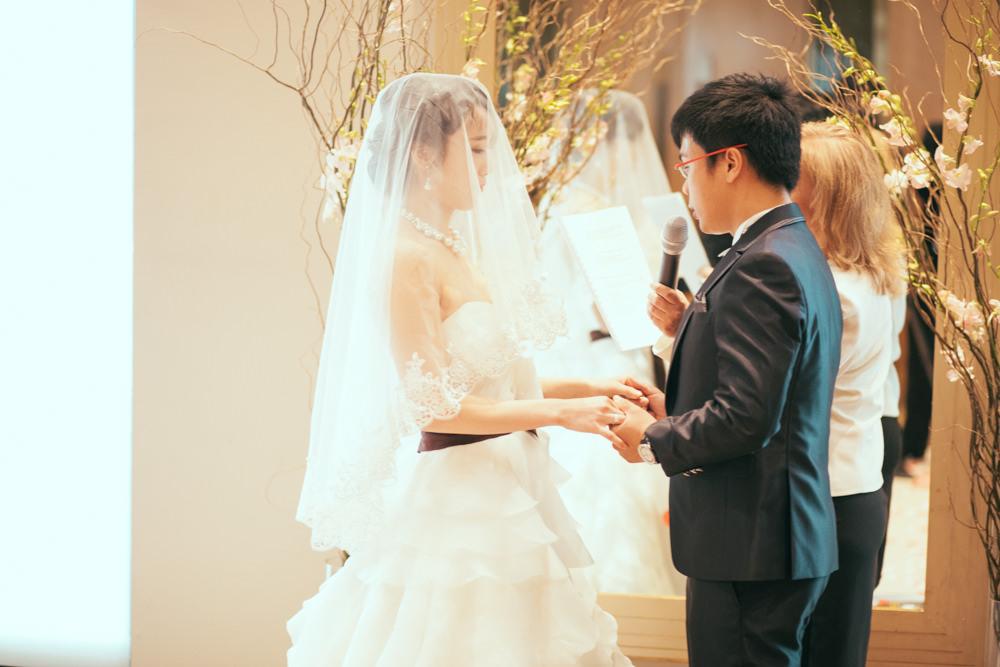 nicholaspurcellstudio-melbourne-wedding-204.jpg
