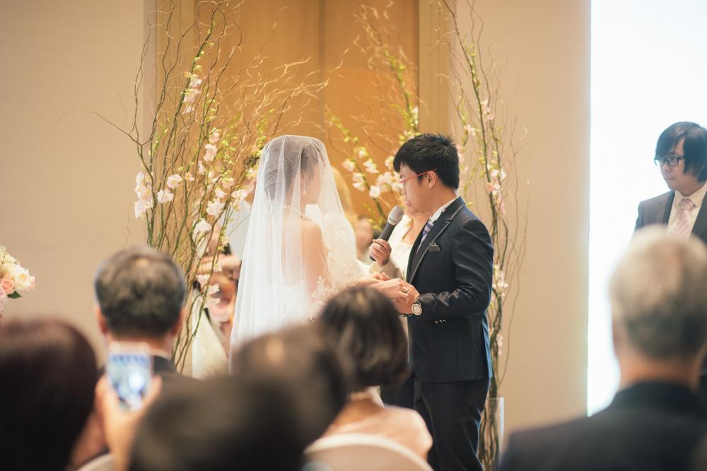 nicholaspurcellstudio-melbourne-wedding-205.jpg