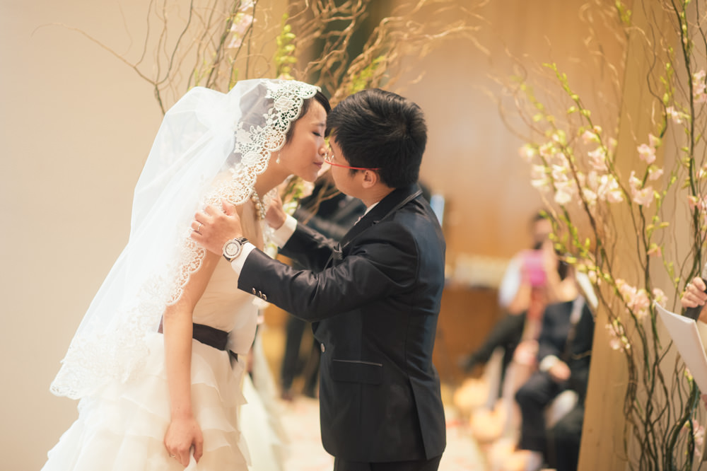 nicholaspurcellstudio-melbourne-wedding-211.jpg