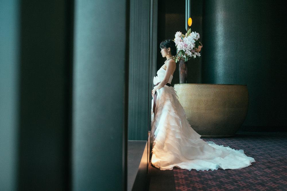 nicholaspurcellstudio-melbourne-wedding-224.jpg