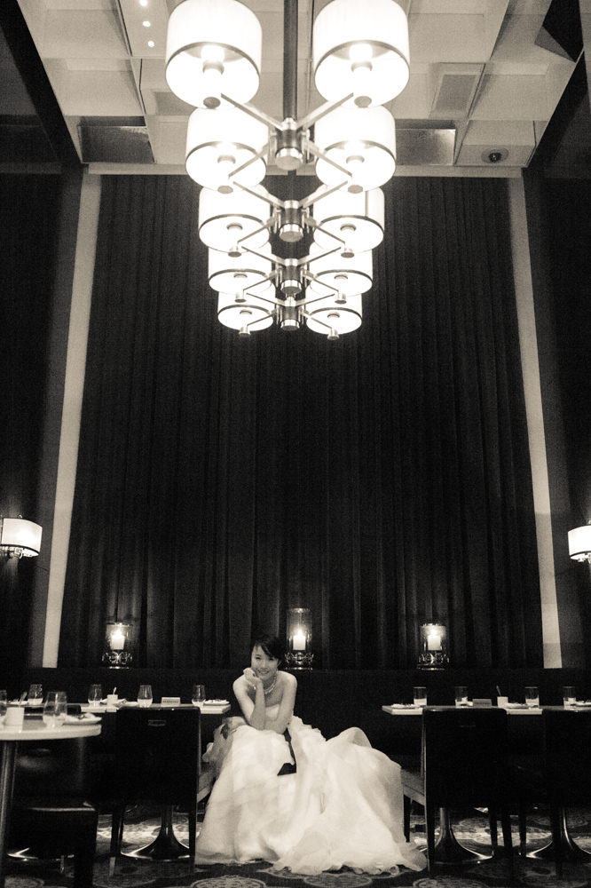 nicholaspurcellstudio-melbourne-wedding-226.jpg