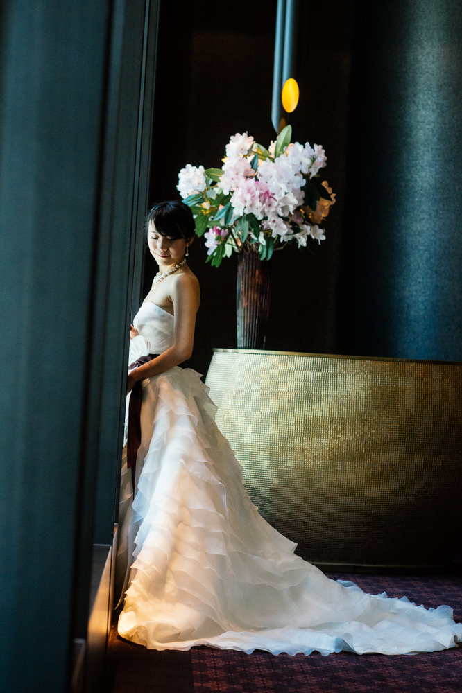 nicholaspurcellstudio-melbourne-wedding-225.jpg