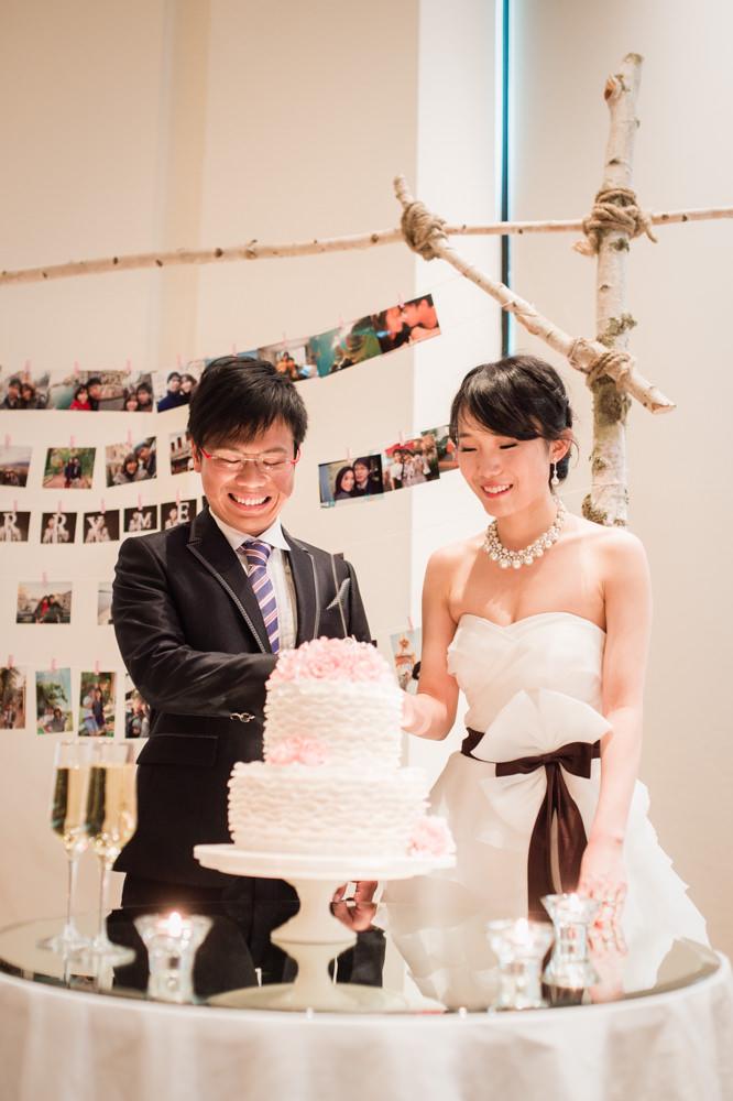 nicholaspurcellstudio-melbourne-wedding-230.jpg