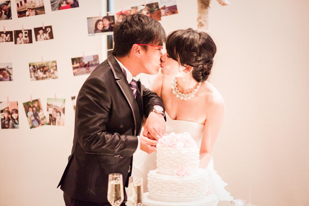 nicholaspurcellstudio-melbourne-wedding-233.jpg