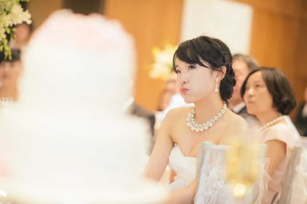 nicholaspurcellstudio-melbourne-wedding-240.jpg