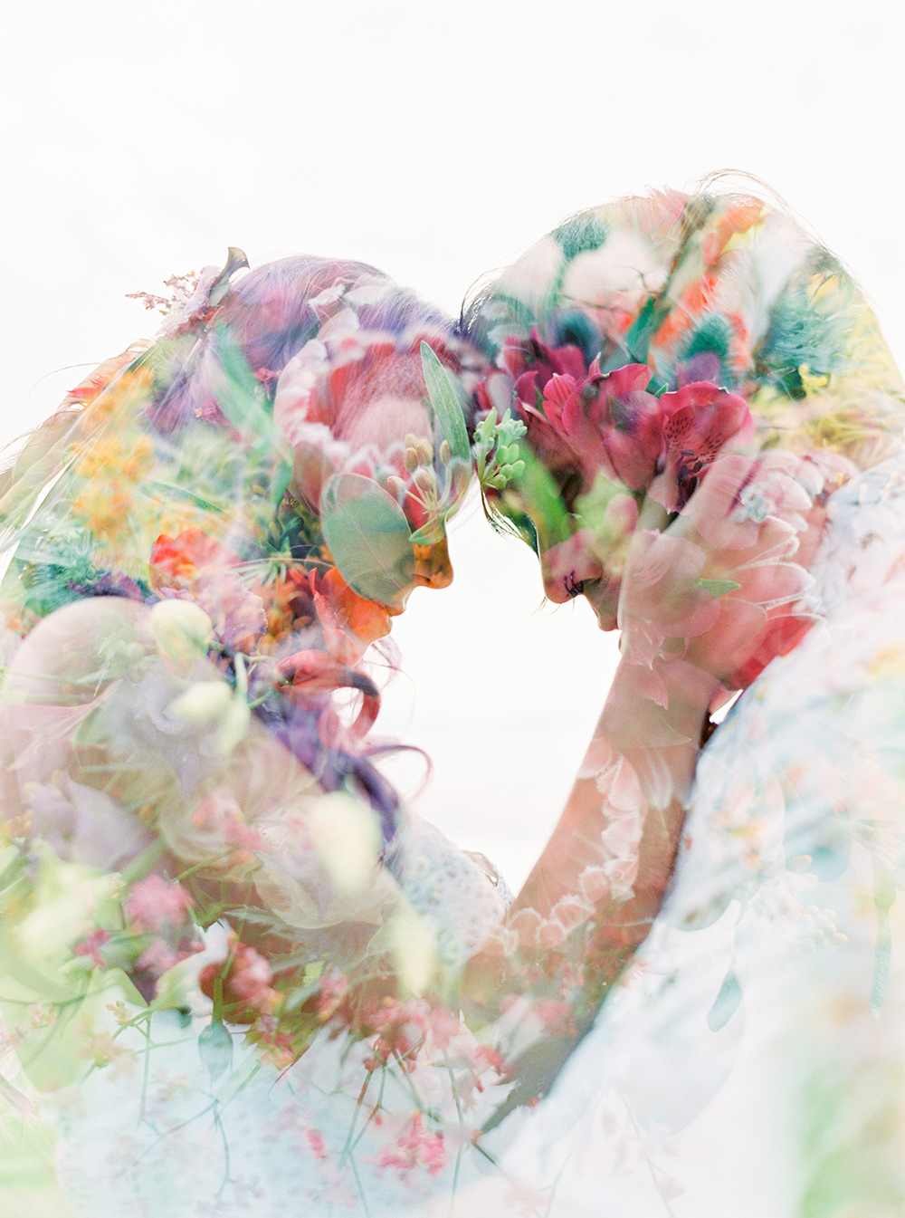 couple-love-portrait.jpg