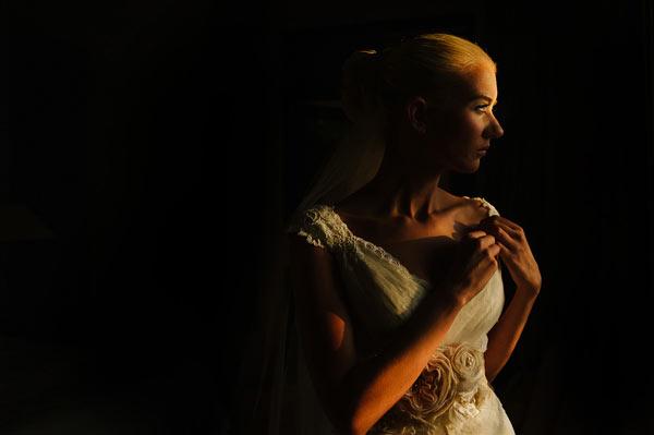 mexico-wedding-photography.jpg