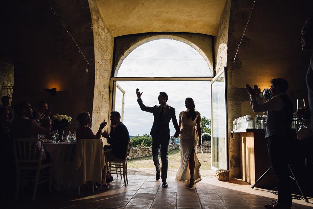 england-wedding-photographer.jpg