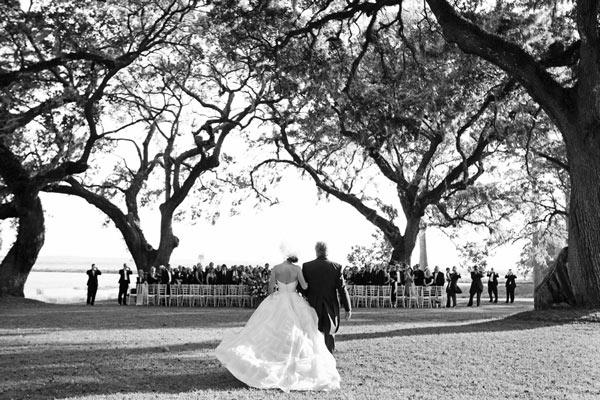 california-wedding-photography.jpg