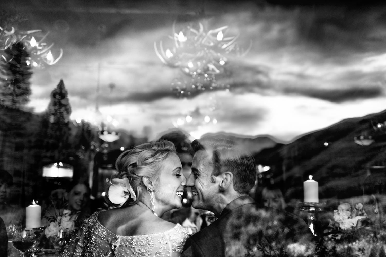denver-wedding-photography.jpg