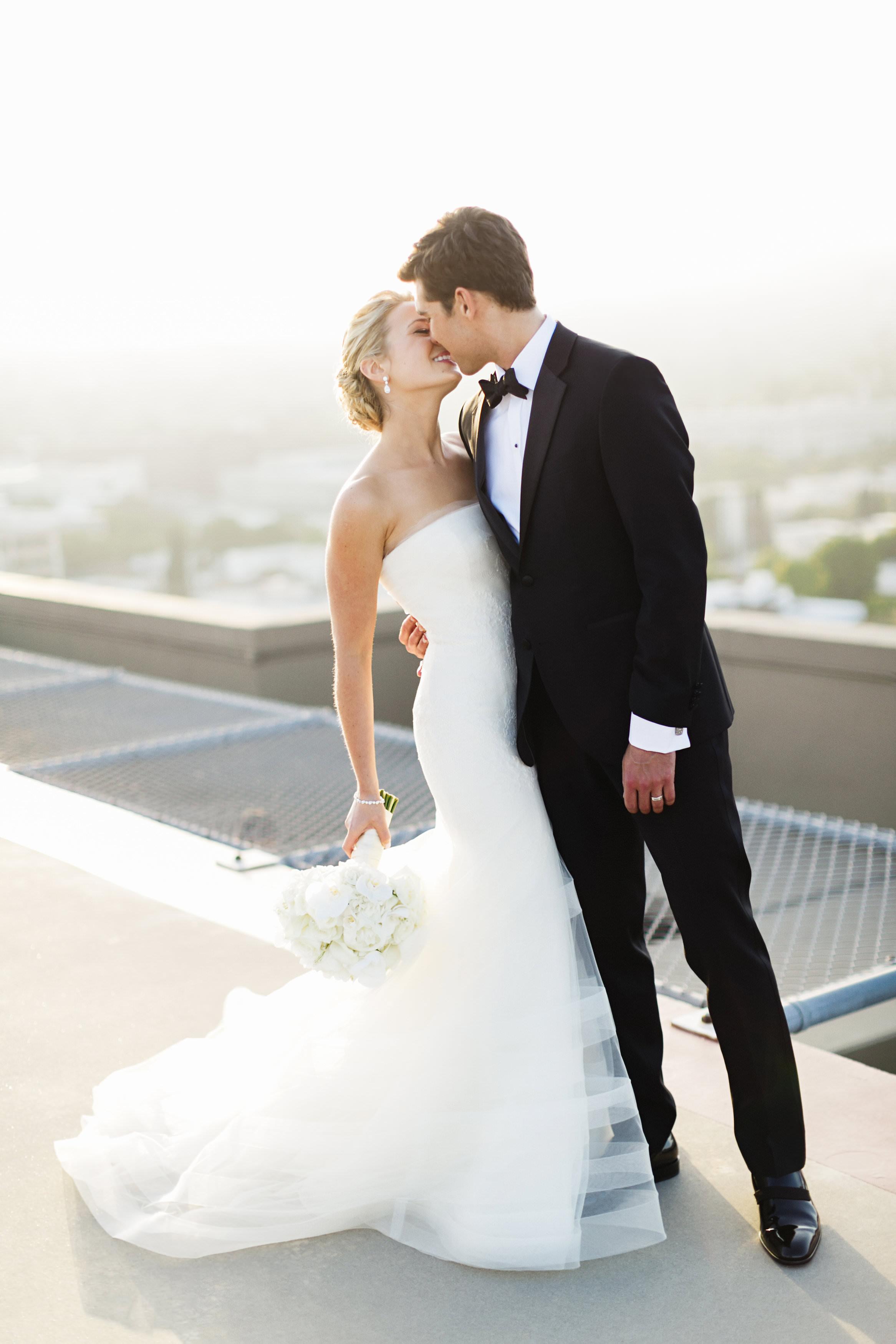 cali-wedding-photographer.jpg