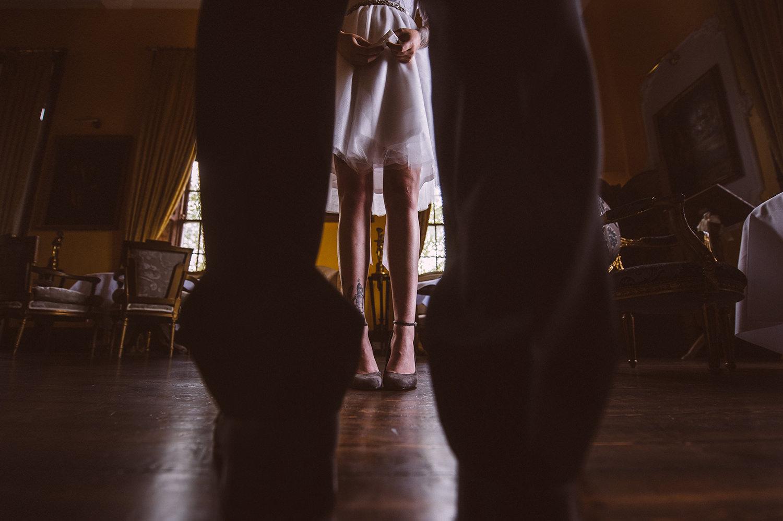 dublin-wedding-photographer.jpg