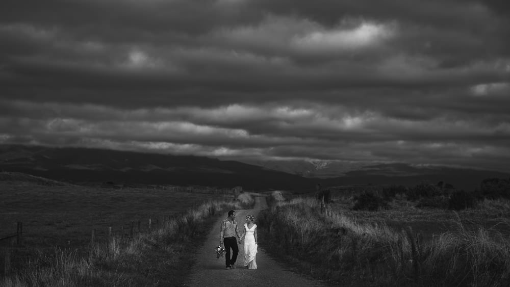new-zealand-wedding-photographer.jpg