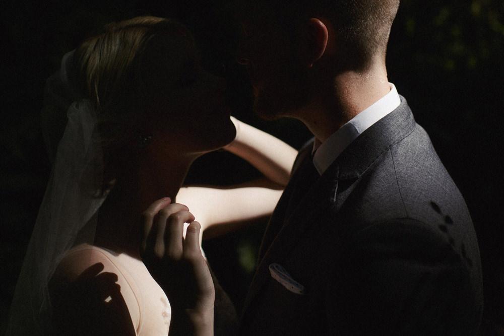washington-wedding-photographer.jpg