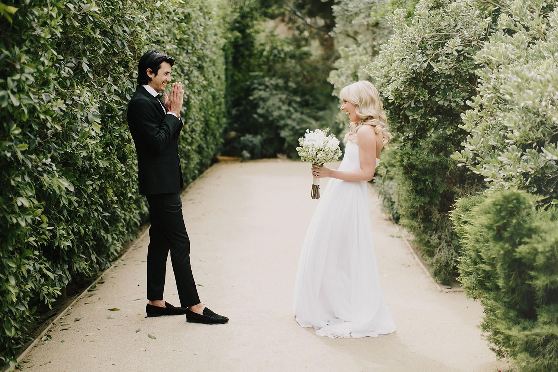 seattle-washington-wedding-photographer.jpg