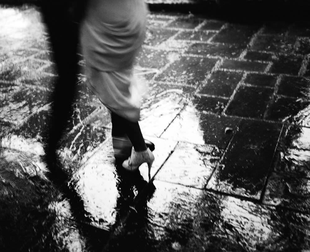 philadelphia-wedding-photographer.jpg