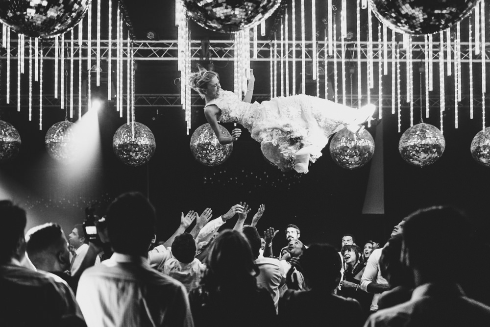 argentina-wedding-photographer.jpg