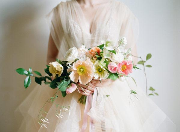 souther-california-wedding-photographer.jpg