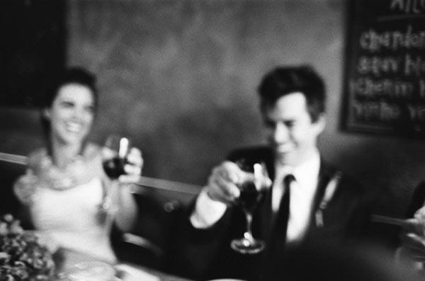 wedding-photographer.jpg