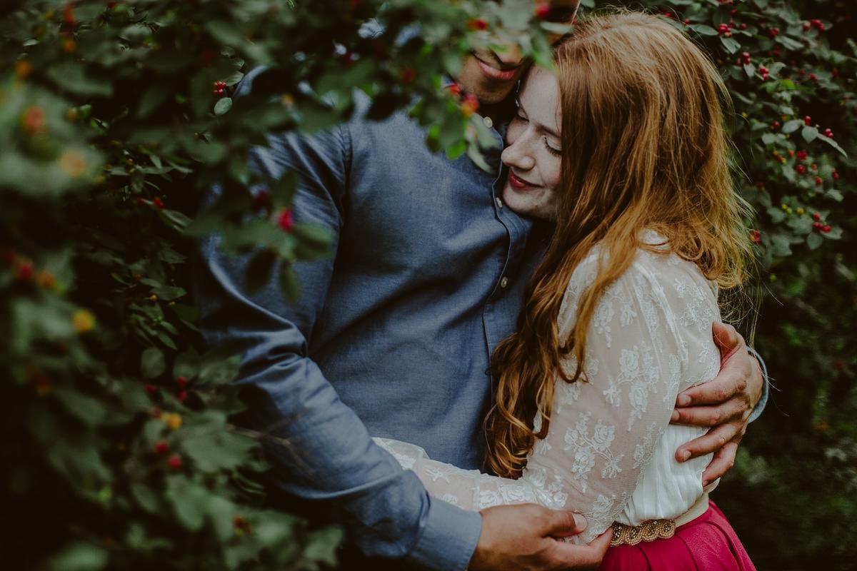 Pennsylvania-wedding-photographer.jpg