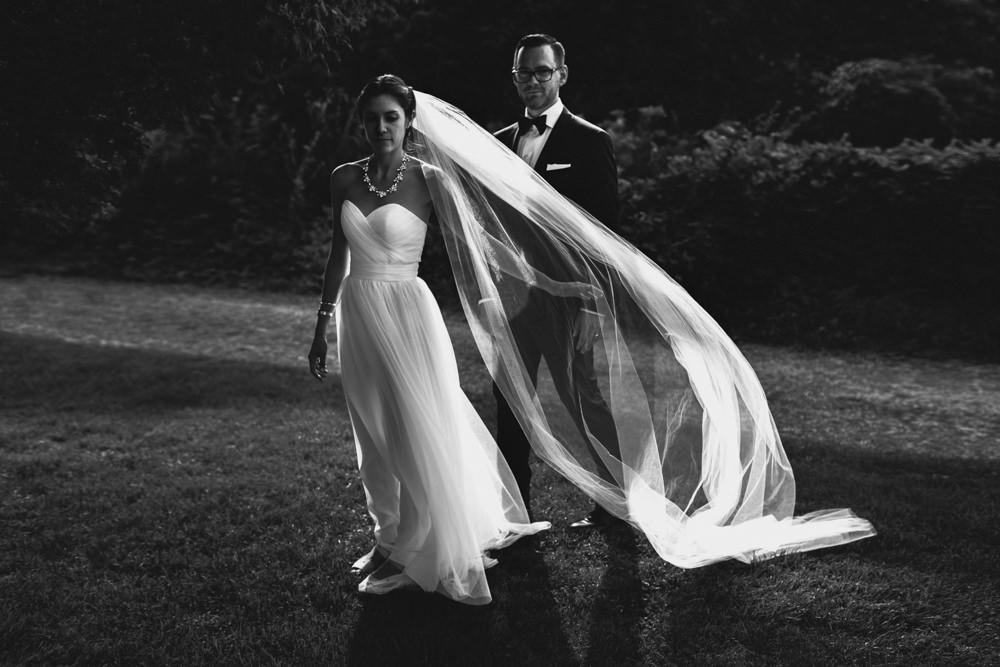 toronto-wedding-photographer.jpg