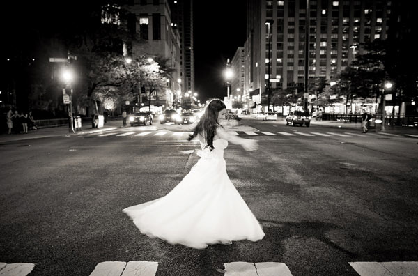nyc-wedding-photographer.jpg