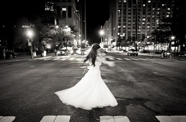 nyc-wedding-photographer.jpg