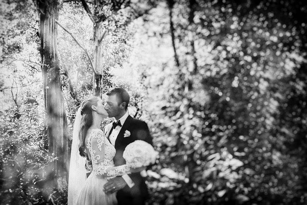 wedding-photographer-france.jpg