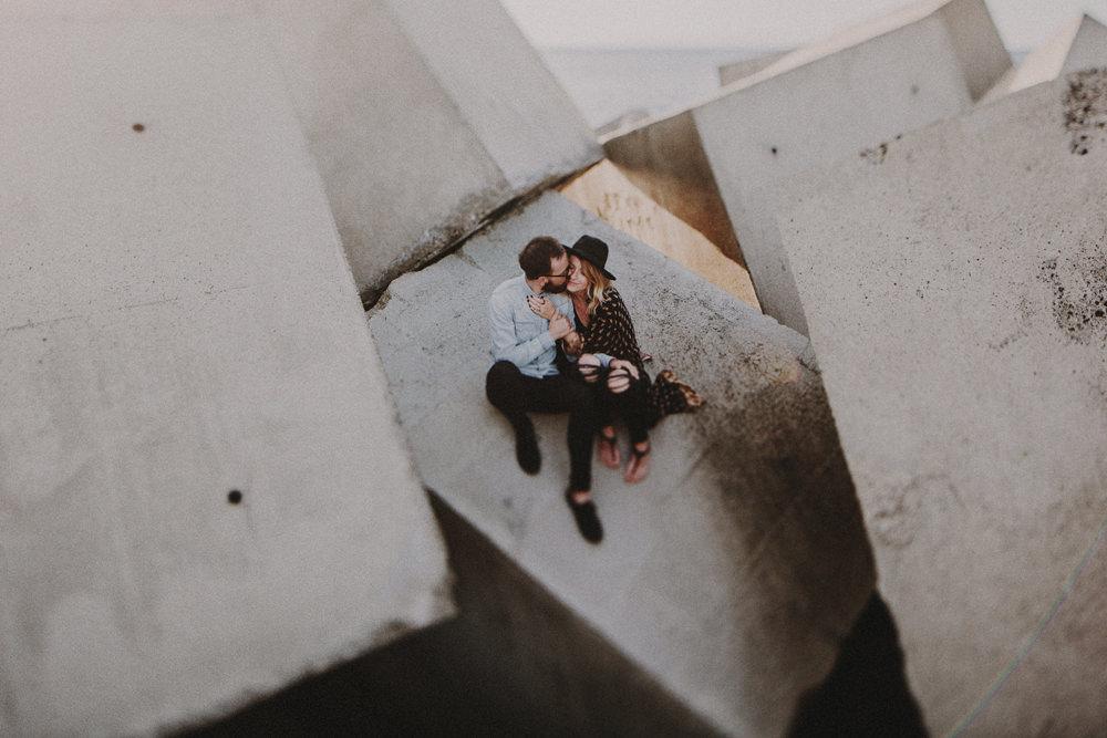 spanish-wedding-photographer.jpg