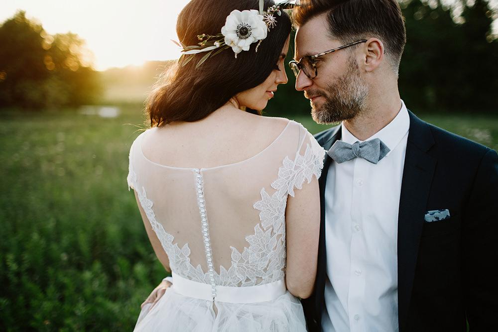 Philadelphia-Wedding-Photographers.jpg