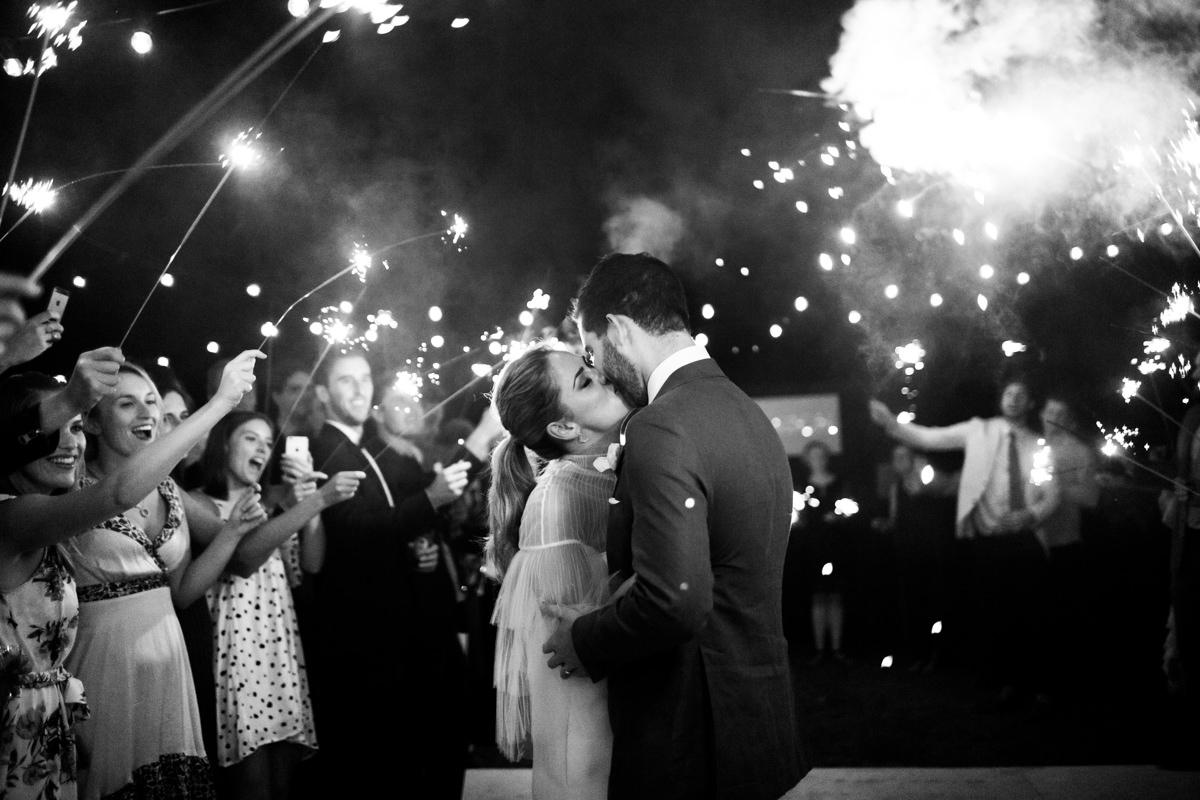 melbourne-wedding-photographers.jpg