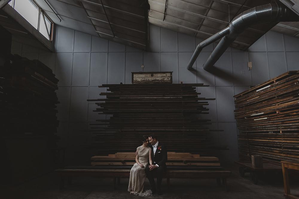 australia-wedding-photographer.jpg