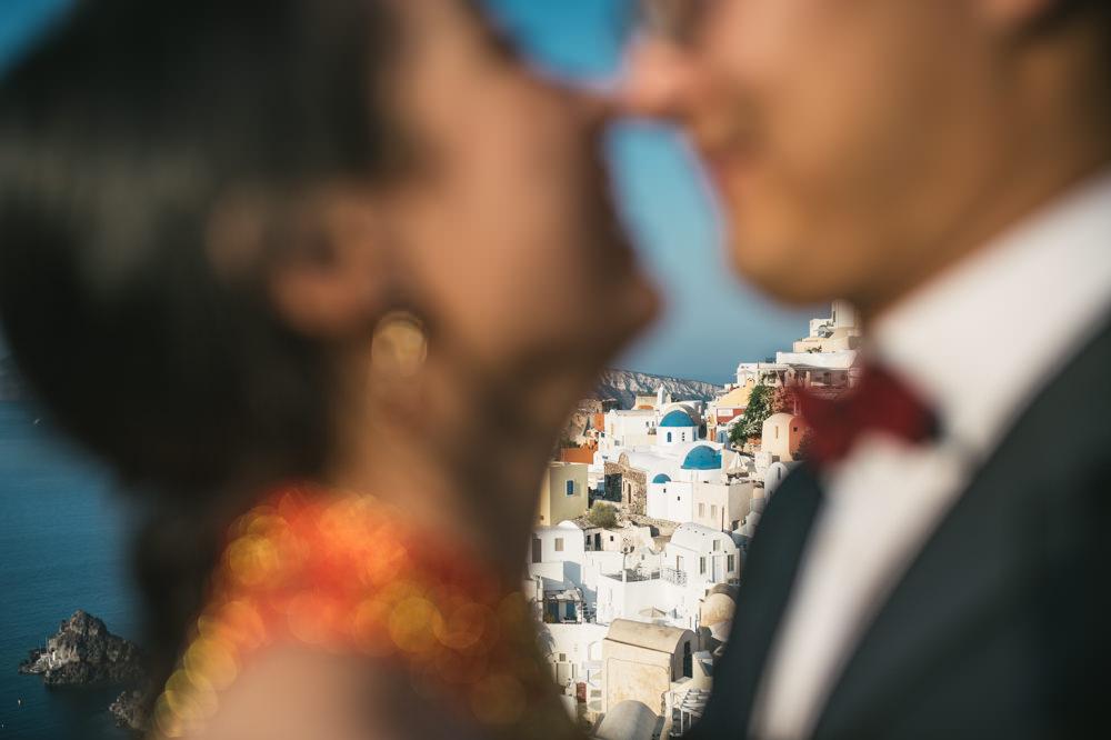 Copy of Santorini wedding