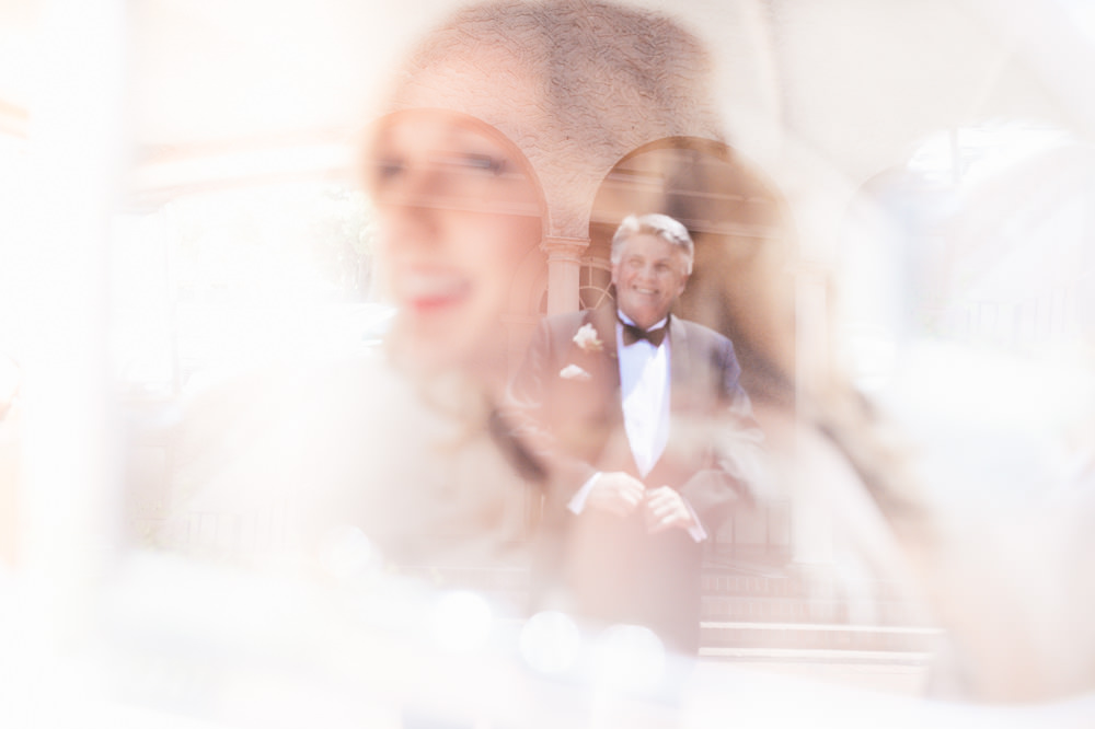 Copy of Adelaide wedding