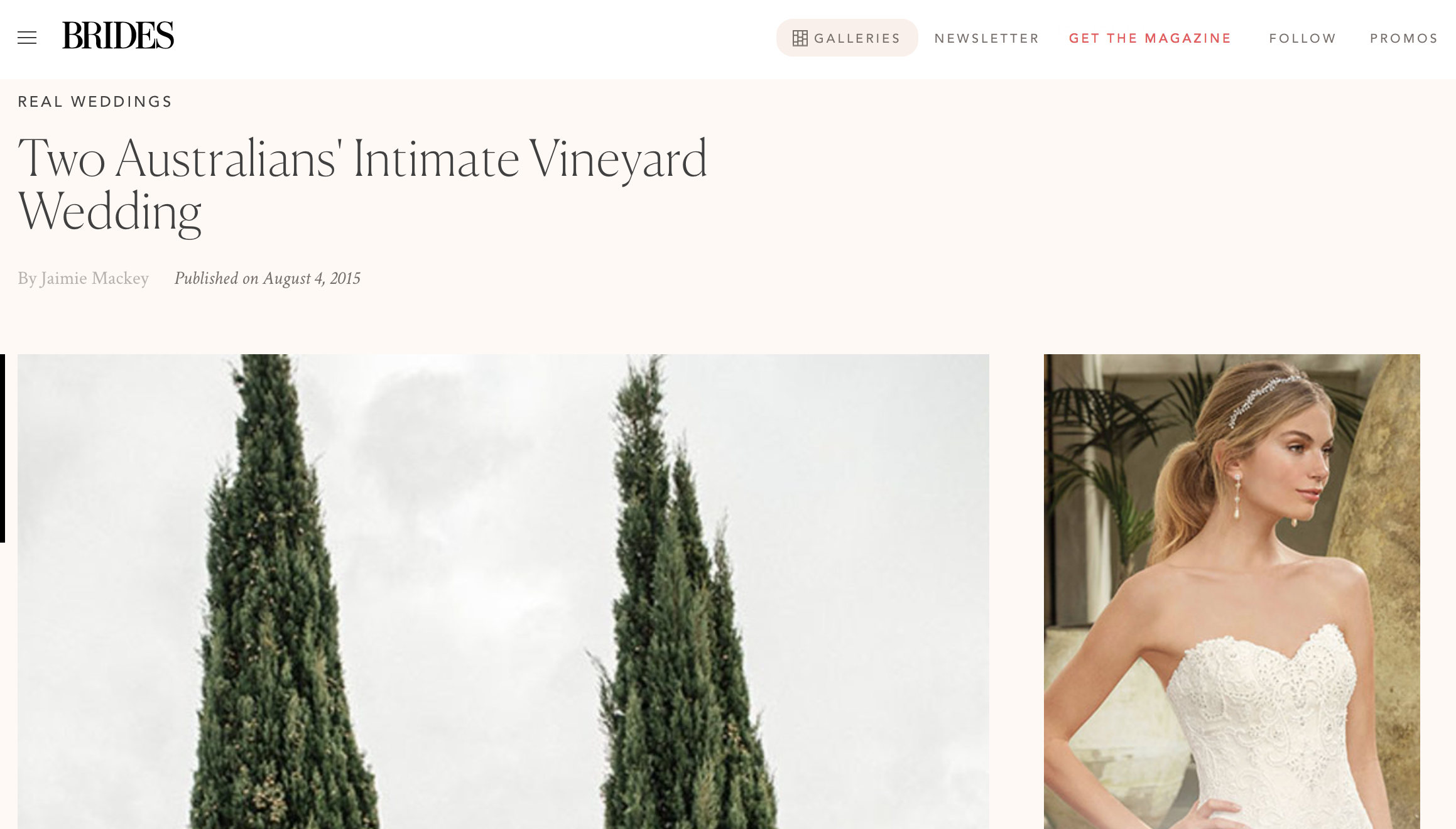 the-lane-vineyard.jpg