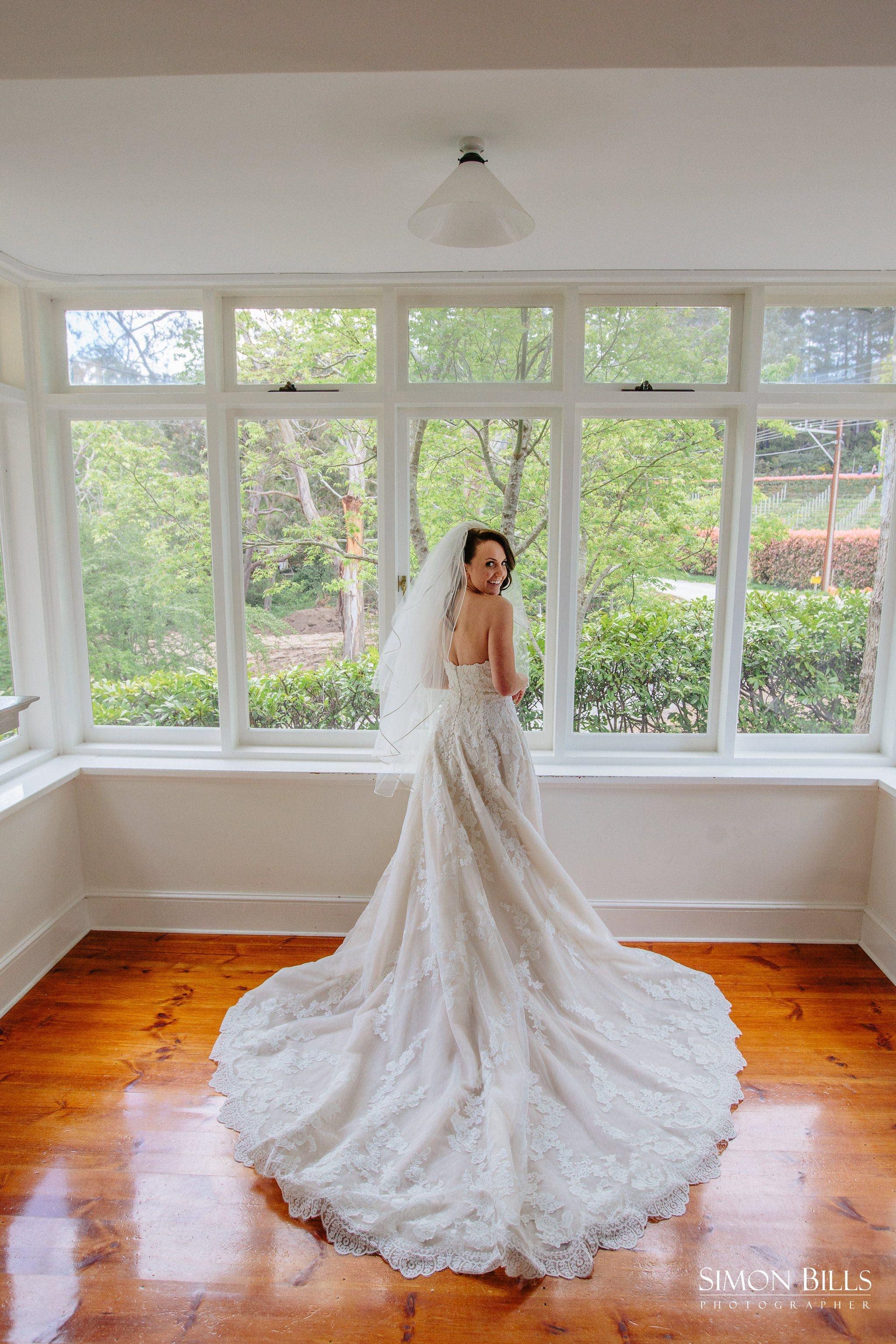 Bride Cottage Window.jpg