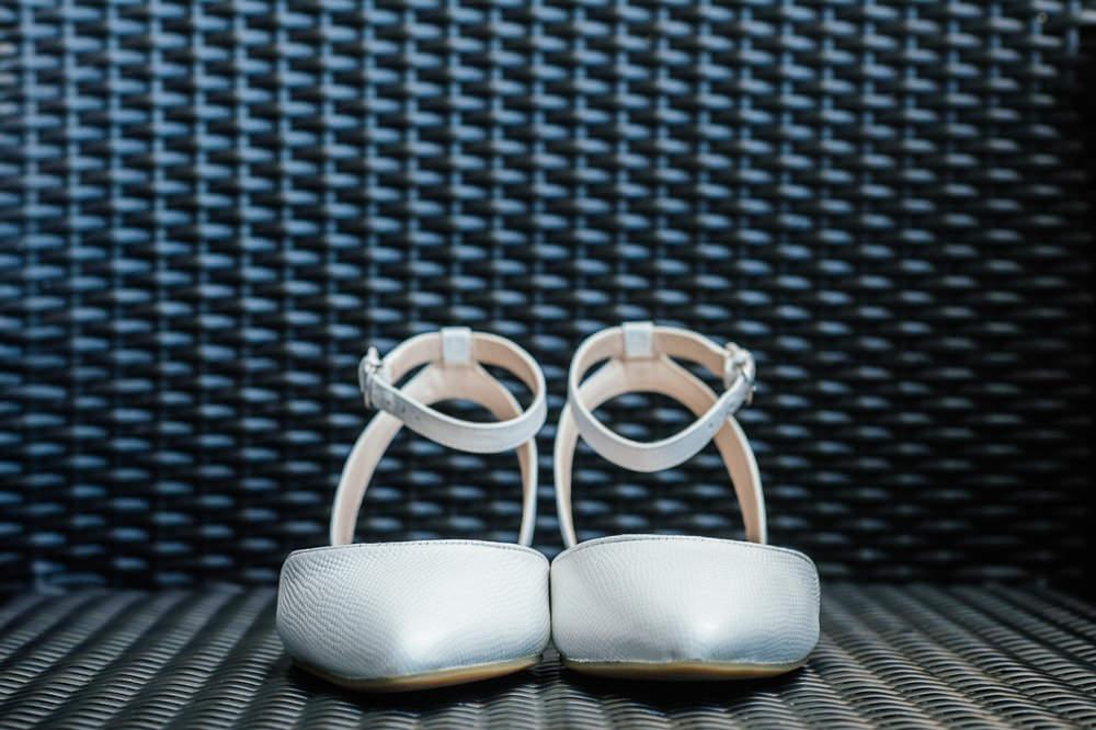 adelaide-wedding-photographers-12.jpg
