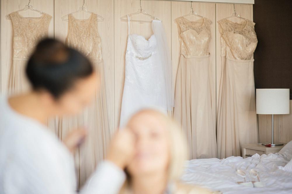 adelaide-wedding-photographers-13.jpg