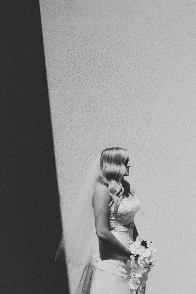 adelaide-wedding-photographers-21.jpg