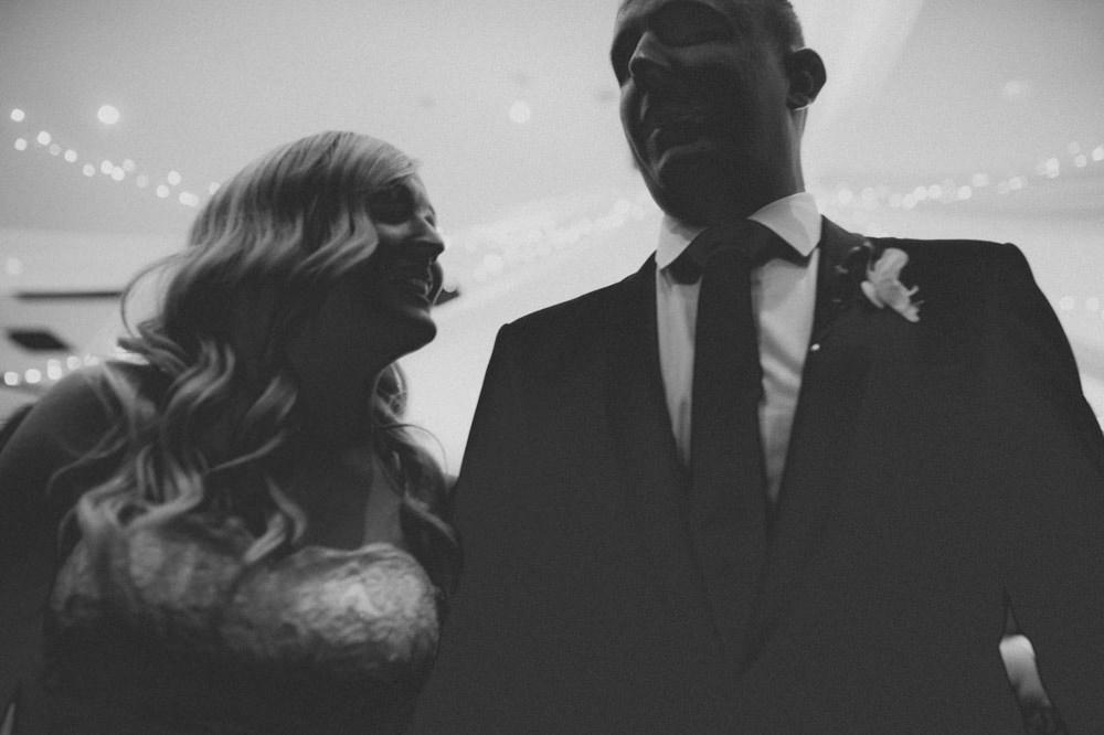 adelaide-wedding-photographers-32.jpg